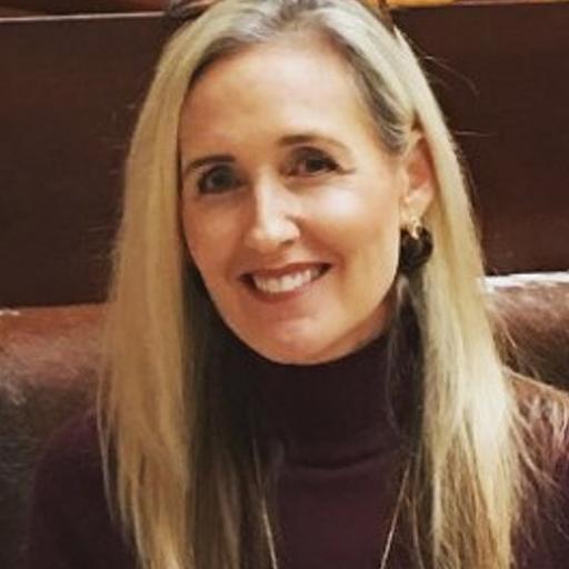 Sarah Ribeiro